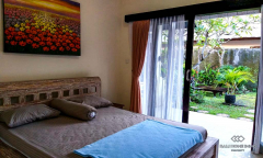 Image 2 from 2 bedroom villa for sale leasehold in Sanur
