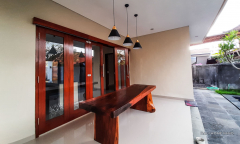 Image 3 from 2 bedroom villa for sale leasehold in Sanur