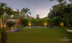 Image 3 from 2 Bedroom Villa For Sale Leasehold in Uluwatu