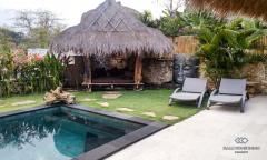 Image 2 from 2 Bedroom Villa For Sale Leasehold Near Balangan Beach