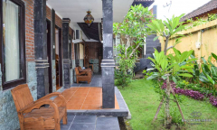 Image 3 from 2 Bedroom Villa For Yearly & Monthly Rental in Canggu