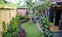 Image 1 from 2 Bedroom Villa For Yearly & Monthly Rental in Canggu
