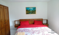 Image 3 from 2 bedroom villa for yearly & monthly rental in Near Echo Beach