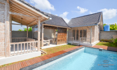 Image 2 from 2 Bedroom Villa For Yearly Rent in Canggu