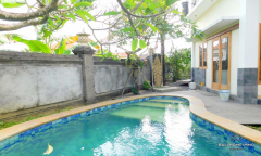 Image 2 from 2 Bedroom Villa For Yearly Rent in Pererenan
