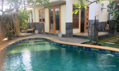 Image 3 from 2 Bedroom Villa For Yearly Rent in Pererenan
