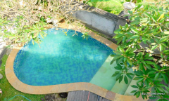 Image 1 from 2 Bedroom Villa For Yearly Rent in Pererenan
