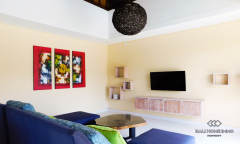 Image 2 from 2 Bedroom villa for yearly rental in Canggu