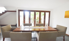 Image 2 from 2 bedroom villa for yearly rental near Cemagi Beach