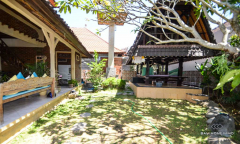 Image 3 from 3 Bedroom House For Rent in Canggu