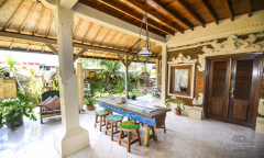 Image 1 from 3 Bedroom House For Rent in Canggu