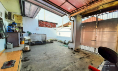 Image 1 from 3 Bedroom House For Sale Freehold in Sanur