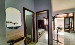 Image 2 from 3 Bedroom House For Sale Freehold in Sanur