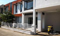 Image 3 from 3 Bedroom Townhouse For Monthly Rental in Kerobokan