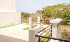 Image 2 from 3 Bedroom Townhouse For Rent and Sale Freehold in Uluwatu