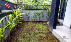 Image 1 from 3 Bedroom Townhouse For Sale Freehold in Sanur
