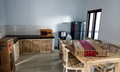Image 2 from 3 Bedroom Townhouse For Sale Freehold in Sanur