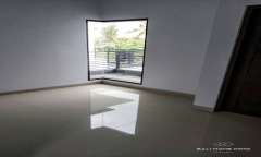 Image 3 from 3 Bedroom Townhouse For Sale Freehold in Sanur
