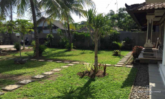 Image 2 from 3 Bedroom Townhouse For Sale Leasehold in Yeh Gangga - Tabanan