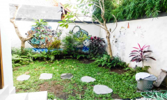 Image 2 from 3 Bedroom Townhouse For Yearly Rent in Pererenan