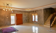 Image 1 from 3 Bedroom Townhouse For Yearly Rental in Nusa Dua