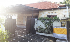Image 1 from 3 Bedroom Unfurnished House For Sale Leasehold in Sanur