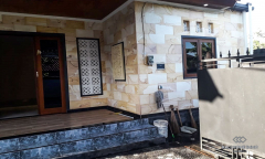 Image 3 from 3 Bedroom Unfurnished House in Sanur