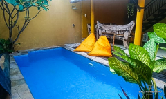 Image 1 from 3 Bedroom Villa For Long Term Rental in Berawa