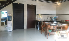 Image 3 from 3 Bedroom Villa For Long Term Rental in Berawa