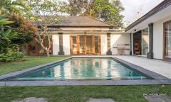 Image 1 from 3 Bedroom Villa for Long Term Rental in Umalas