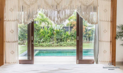 Image 3 from 3 Bedroom Villa for Long Term Rental in Umalas