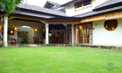 Image 2 from 3 Bedroom Villa For Monthly Rental in Berawa