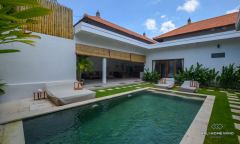 Image 3 from 3 Bedroom Villa For Monthly & Yearly Rental in Batu Belig