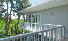 Image 3 from 3 Bedroom Villa For Sell Freehold in Berawa, Canggu