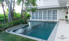Image 1 from 3 Bedroom Villa For Sell Freehold in Berawa, Canggu