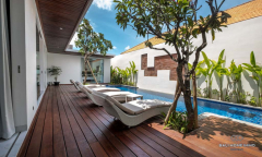 Image 3 from 3 Bedroom Villa For Monthly & Yearly Rental in Sanur
