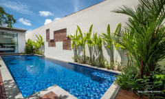 Image 2 from 3 Bedroom Villa For Monthly & Yearly Rental in Sanur