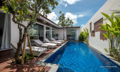 Image 1 from 3 Bedroom Villa For Monthly & Yearly Rental in Sanur