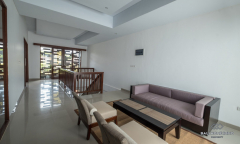 Image 2 from 3 Bedroom Villa For Rent in Uluwatu