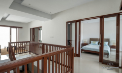 Image 3 from 3 Bedroom Villa For Rent in Uluwatu