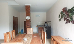 Image 2 from 3 bedroom villa for monthly - yearly rental in Umalas