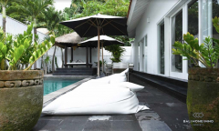 Image 3 from 3 Bedroom Villa For Rent in Batu Belig