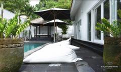 Image 3 from Villa 3 Kamar Tidur Disewakan Di Batu Belig