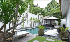 Image 1 from 3 Bedroom Villa For Rent in Batu Belig