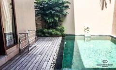 Image 2 from 3 Bedroom Villa For Rent in Kerobokan
