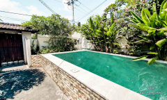 Image 3 from 3 Bedroom Villa For Rent in North Canggu