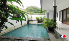 Image 2 from 3 Bedroom Villa For Rent in Umalas
