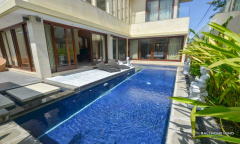 Image 3 from 3 Bedroom Villa For Rent Near Batu Bolong Beach