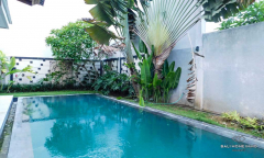Image 2 from 3 Bedroom Villa For Sale Freehold in Berawa