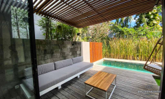 Image 3 from 3 Bedroom Villa For Sale Freehold in Berawa - Canggu